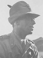 Giuseppe Massina
