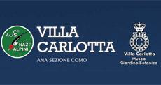 villacarlotta_logo