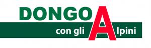 dongo