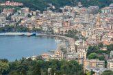 il_borgo_di_rapallo_riviera_di_levante_liguria