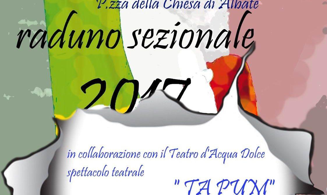 2017-06-09-raduno_spettacolo_teatrale