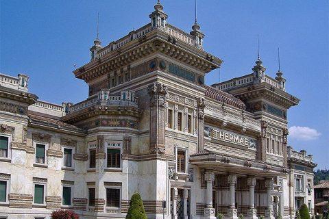 monumenti-palazzo-Terme_berzieri-Salsomaggiore-terme