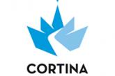 CortinaSkiWC18