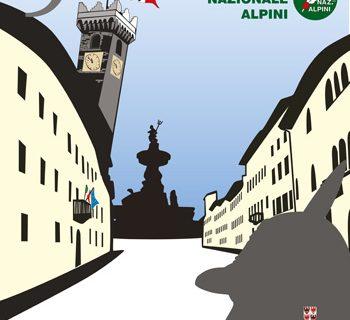 Manifesto-Adunata-Trento
