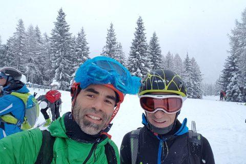 foto sci alpinsmo 3
