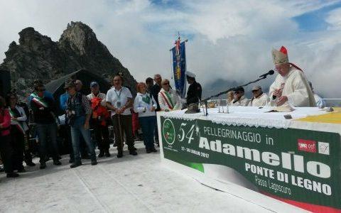 alpini-messa-brenta-533x300
