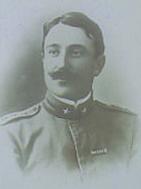 Corrado Venini