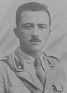 Giovanni Piatti