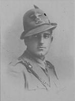 Giovanni Tarchini