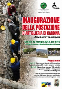 2013-05-25-inaugurazione_cardina470