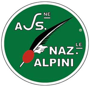Associazione Nazionale Alpini Como