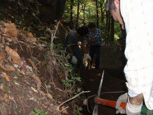 volontari-2007-13-10-cadorna-0044