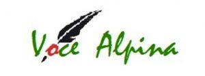 voce-alpina