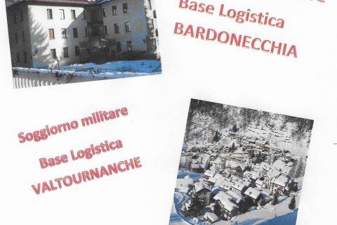 Avvisi Home Archivi - Pagina 5 di 52 - Associazione Nazionale Alpini ...
