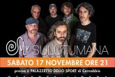 CONCERTO_LANCIO2018_A5_02