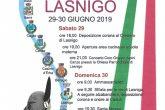 locandina lasnigo (2)