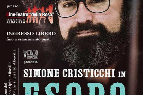 Cristicchi-100x70-def.indd