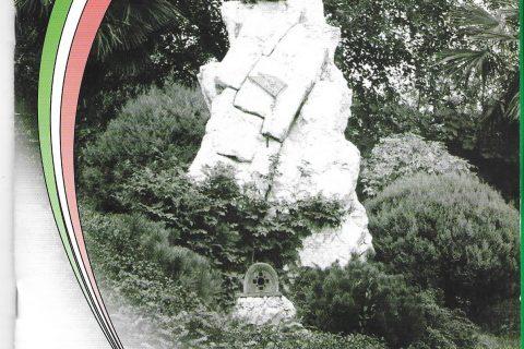 opuscolo albavilla