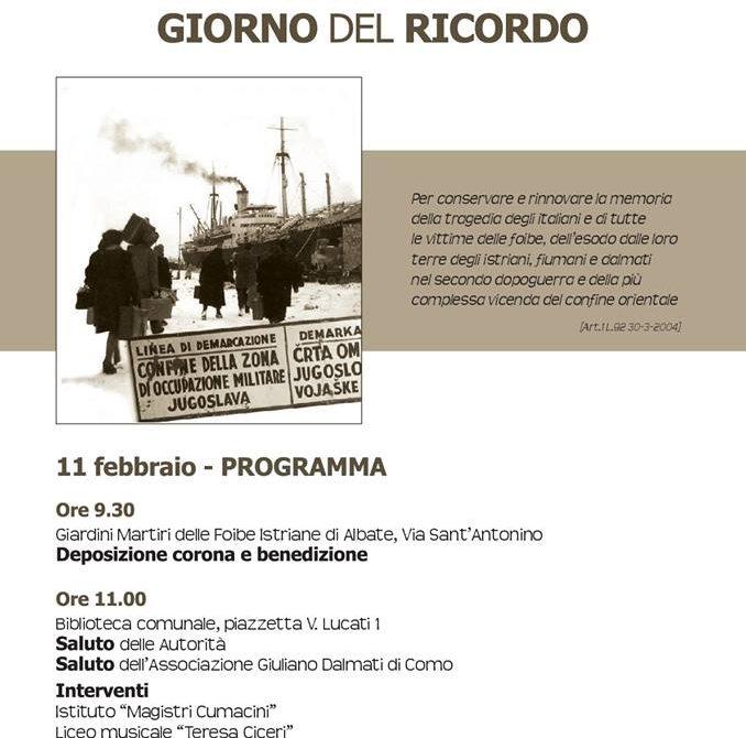 2019-02-10-Giorno_Ricordo