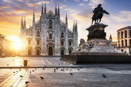 home_milano_prenotazioni-1