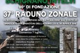 raduno_alpini_2019_low
