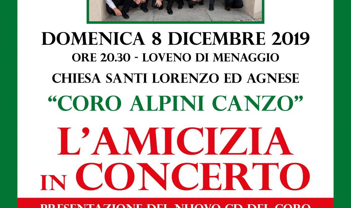 Manifesto_Alpini (1)