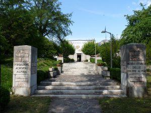 Trento-museo_storico_truppe_alpine1-300x225