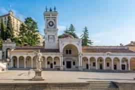 Udine-696x392