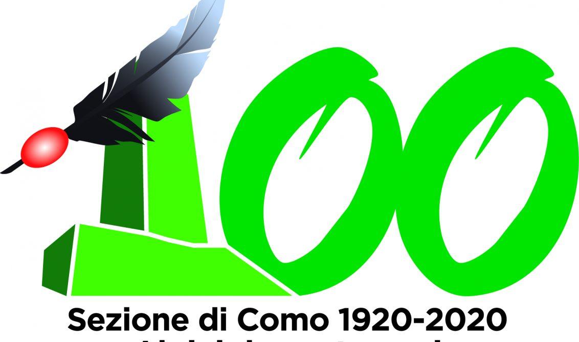Logo_Centanni_DEF