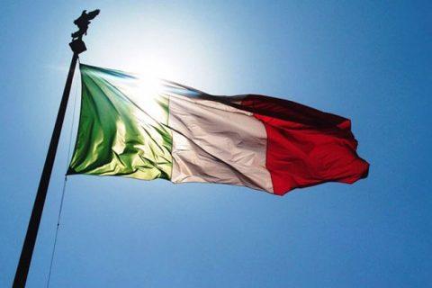 bandiera-tricolore-italiana-640x420
