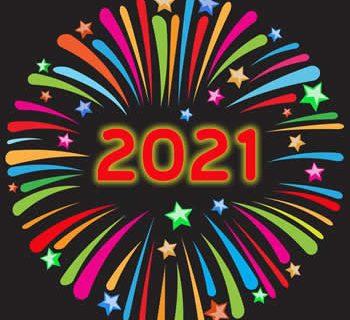 2021-con-cuore_tumb