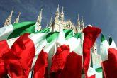 milano_tricolore_bandiera_italia