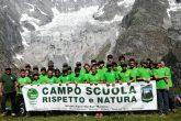 Apertura alpini ragazzi in trasferta-2