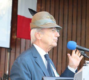 Peppe Parazzini