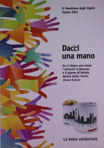 copertina nr. 2